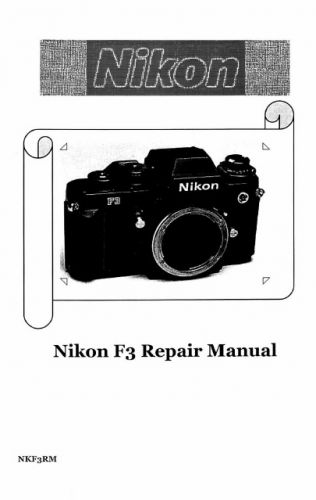 photo extreme nikon d60 manuale riparazione rh photoextreme it manuale nikon d600 download manuel nikon d600