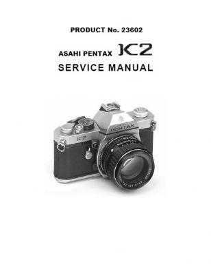 eos 300d service manual